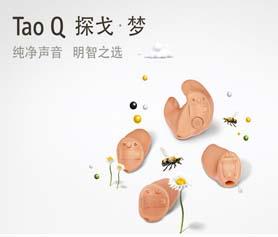 Tao Q10