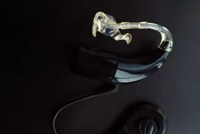 耳蜗套编织图解