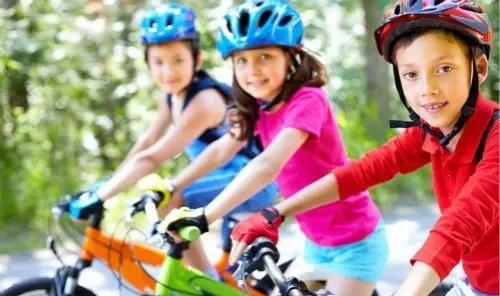 4个因素告诉你,孩子的康复效果到底差在哪
