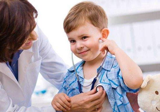 儿童早期听力障碍的症状有哪些呢【佳声分享】