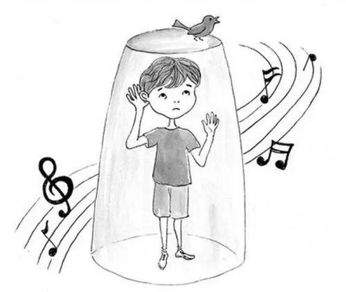 验配助听器的三大误区(一)推荐阅读
